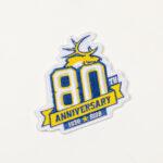 80jarigse-embleem