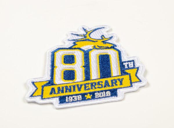 80jarigse-embleem-closeup