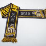 80jarigse-sjaal-gevouwd