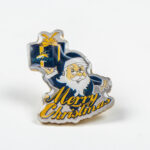 christmas-pin-voorkant