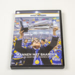 dvd-voorkant