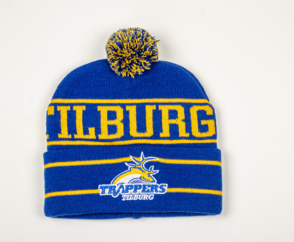 trappers-muts-liggend