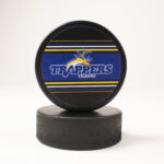 trappers-puck-staand