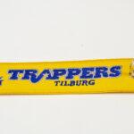 trappers-sleutelhanger-geel-bovenkant