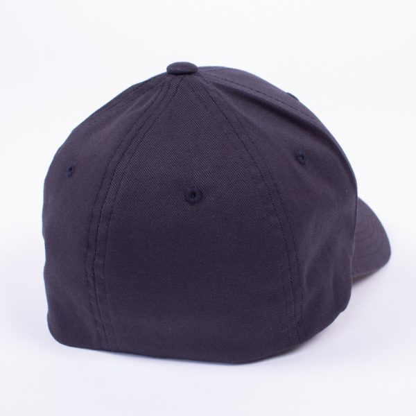 trappers-cap-2.5