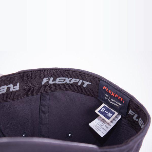 trappers-cap-flexfit-3